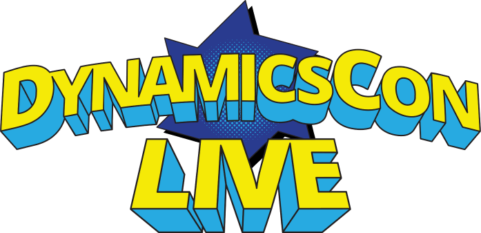 DynamicsCon Live