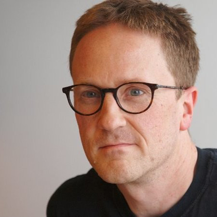 Erik Hougaard