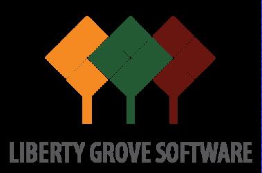 Liberty Grove Software
